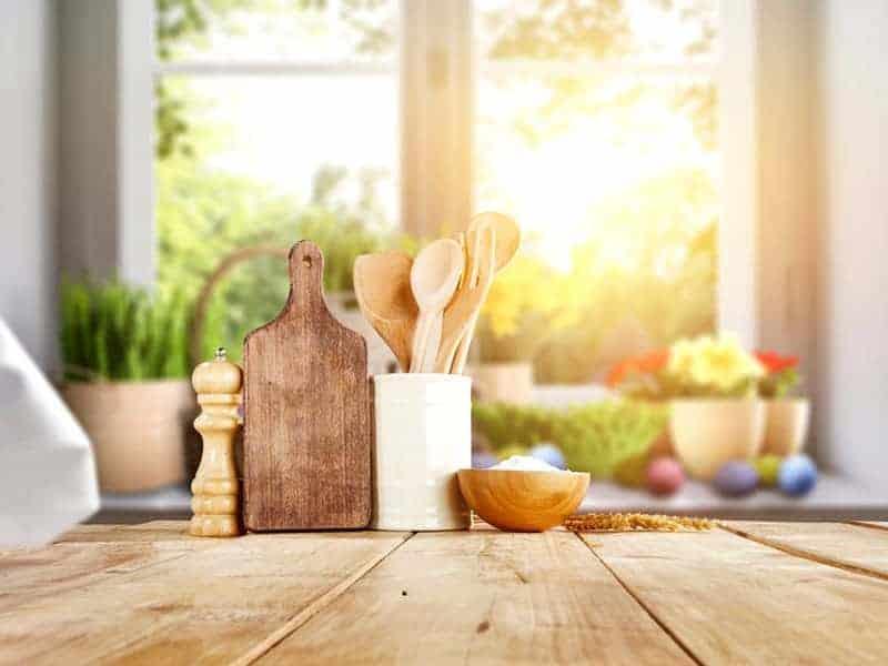 kitchen-accessories-800x600